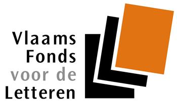 foto: LOGO_Vlaams_Fonds_in_kleur_feb04.jpg