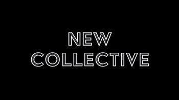 foto: 190426 Lokale Helden New Collective B