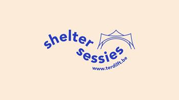 foto: ShelterSessies B versie 2