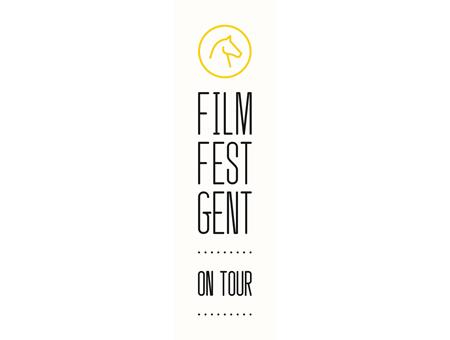 Film Fest Gent On Tour