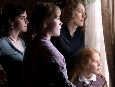 200602 Little Women B.jpg
